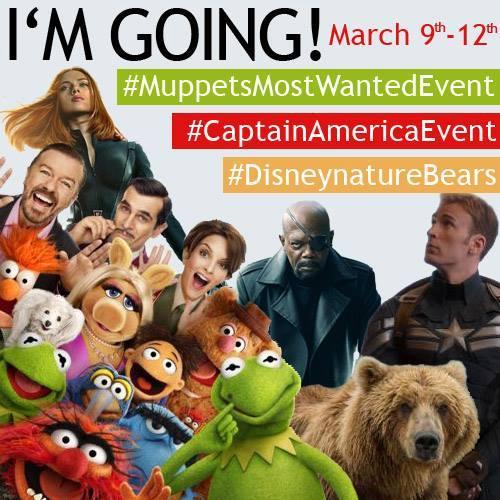 MuppetMovieEvent