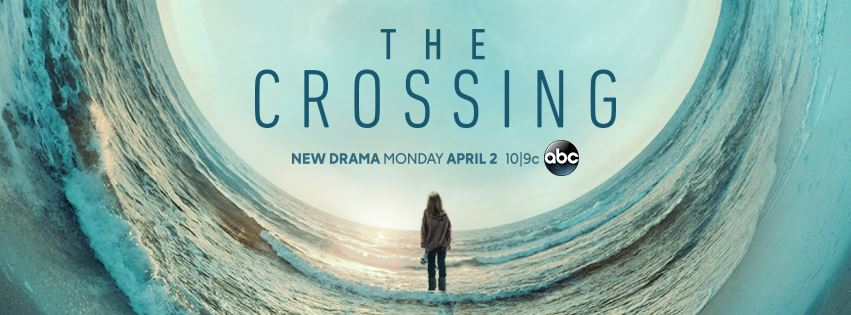 The Crossing promo FB picture