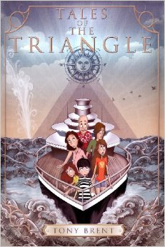 The Triangle Tales