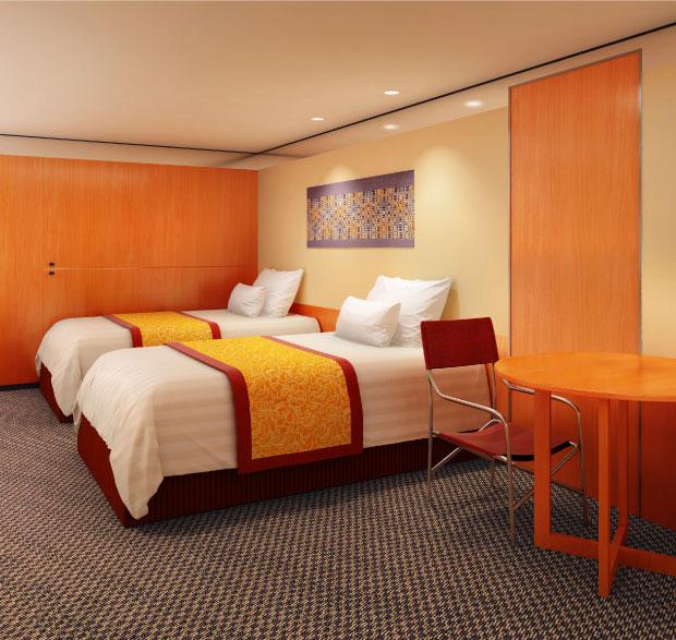 Affordable Bahamas Cruise Bahamas Paradise Cruise Line