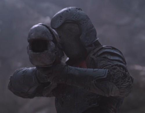 James Gunn Director of Guardians of the Galaxy
