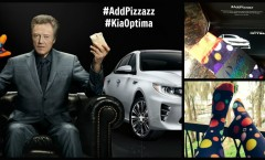 AddPizzazz