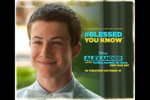 Alexander53ffc229e13d9