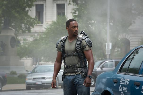Anthony-Mackie-in-Captain-America-The-Winter-Soldier