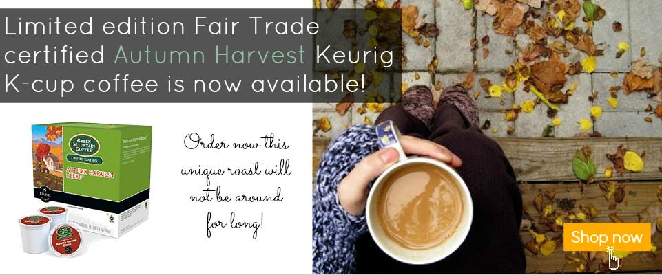 Autumn_Harvest_Keurig_K-cup_coffee_homepage_slider_4