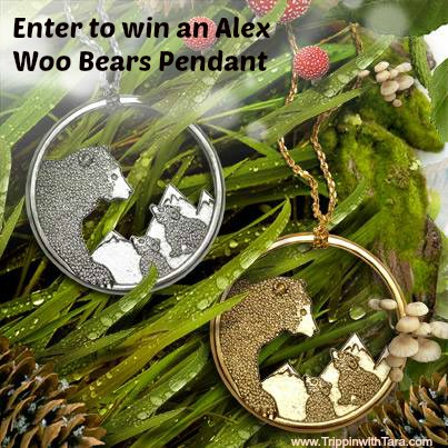 Bears-Alex-Woo-Giveaway2