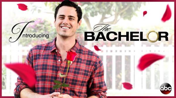 Ben-Higgins-announced-as-next-Bachelor