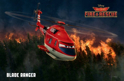 Blade_Ranger_-_Planes_Fire_and_Rescue