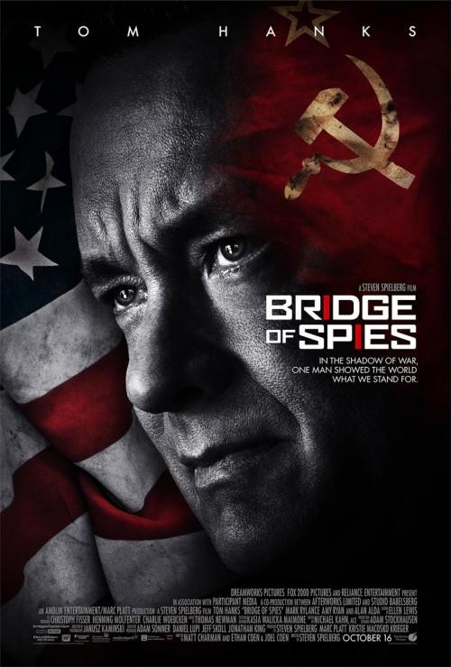 BridgeOfSpies5570a0c2b299c