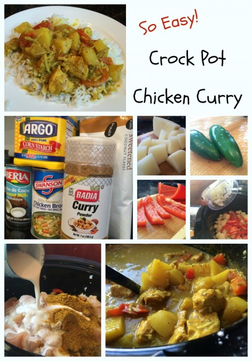 ChickenCurrypin