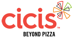 CiCis_Logo_Modifier_Primary_RGB-125