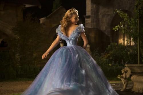 Cinderella546cd2342f08c