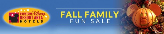 DDRAH-Family-Fall-Sale-PR-Header