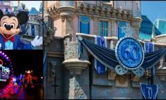 #Disneyland60