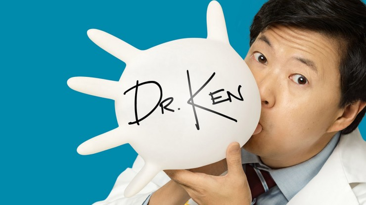 dr-ken-logo-abc-tv-series-key-art-740x416 ~ Trippin with Tara