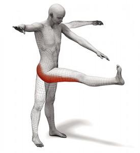 Dynamic-Stretch-275x300