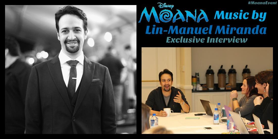 exclusive-interview-lin-manuel-miranda