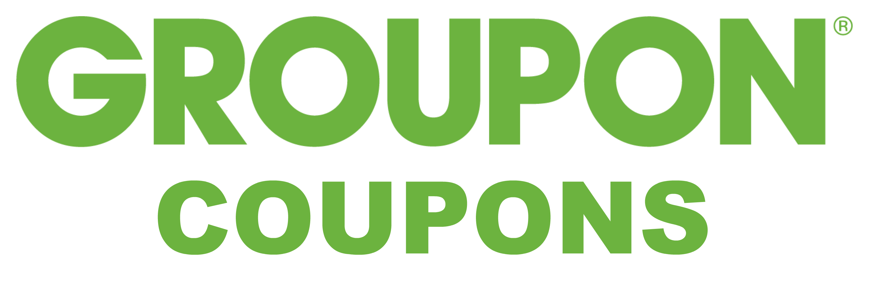 groupon-coupon ~ Trippin with Tara