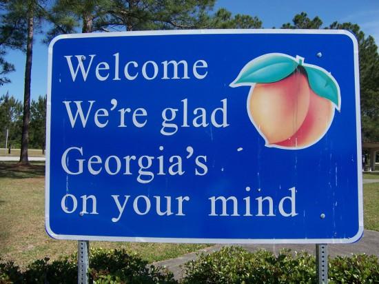 Georgia-Welcome-Sign-550x412