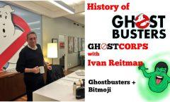 Ghostcorps
