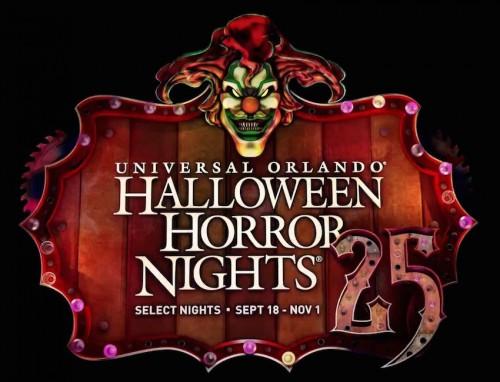Halloween-Horror-Nights-2015-HHN-ShareOrlando-04