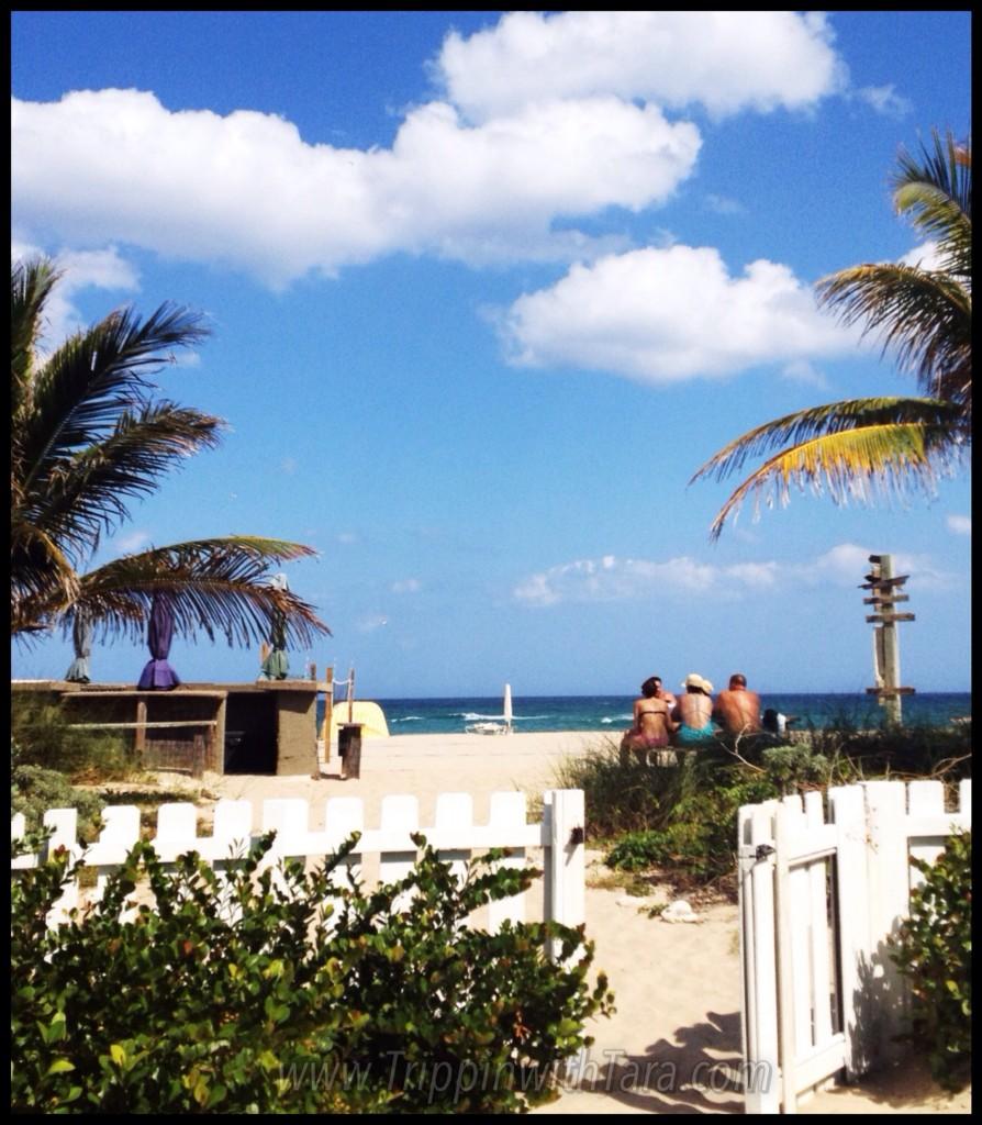 Pompano Beach La Costa  Beach Resort