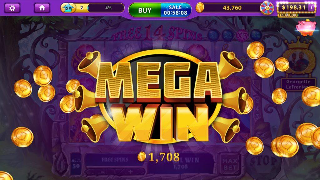 Best Slot App