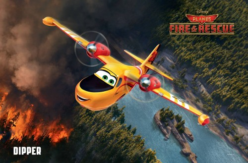 Lil_Dipper_-_Planes_Fire_and_Rescue