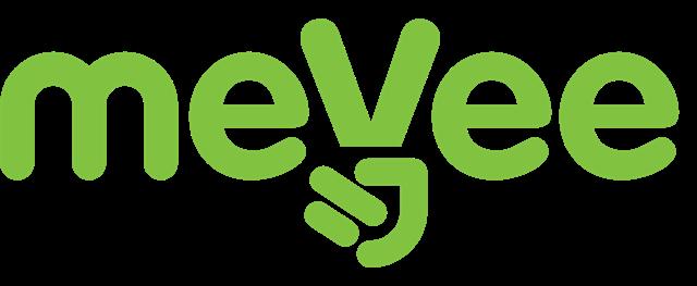 MeVee Green Logo[28]
