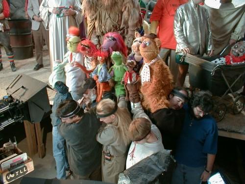 via muppet.wikia.com