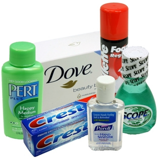 Personal-Care-Main
