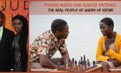 phiona-and-robert-interview