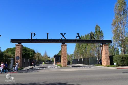 Pixar-Watermark-31