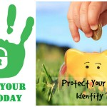 Protect Your Kids from Identity Theft