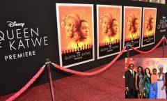 queen-of-katwe-premiere