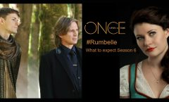 rumbelle-what-to-expect-season-6