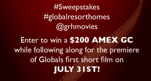 GRHMovies giveaway