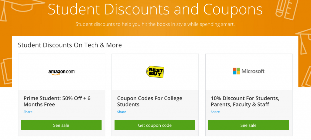 Saving with Groupon Coupons #GrouponCoupons #ad