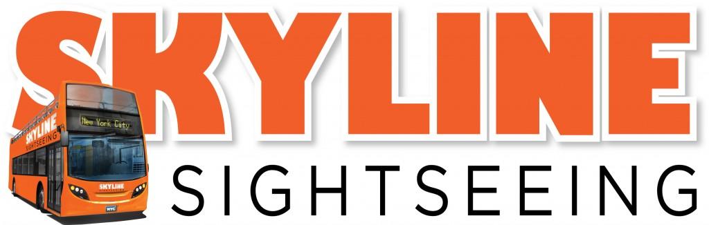Skyline_logo_Official