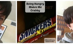 SnickersCB
