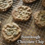 Sourdough-Chocolate-Chip-Cookies-Pinterest