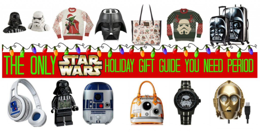 Star-Wars-Holiday-Gift-Guide-Facebook-1