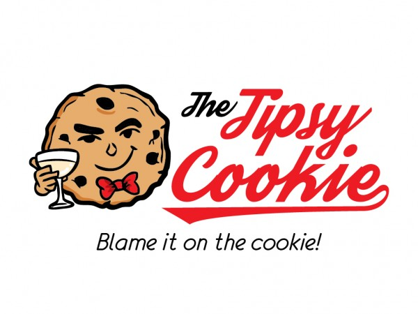 The_Tipsy_Cookie01-1