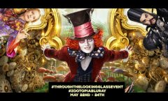 ThroughTheLookingGlassEvent
