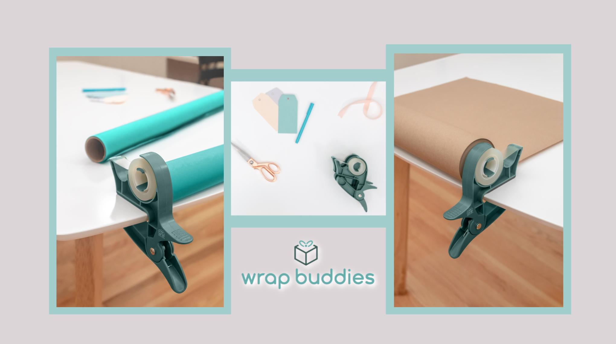 Wrap Buddies-4