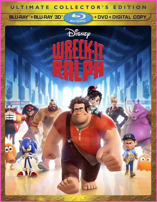Wreck-It-Ralph-Blu-ray-DVD