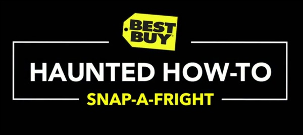 bestbuyhauntedhouse