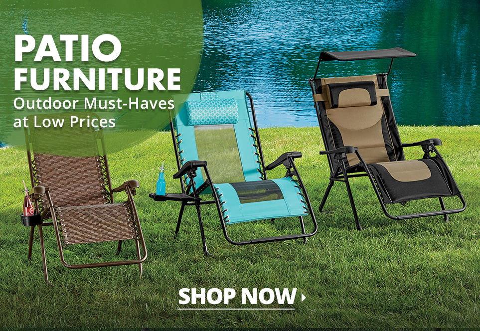 seat iron medium wrought patio dallas of chairs lots size tx cushions lounge furniture big