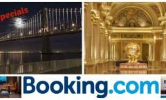 booking.com labor day