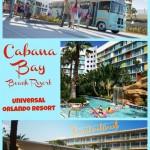 cabanabay